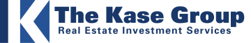 The Kase Group