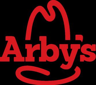 Arby's_logo