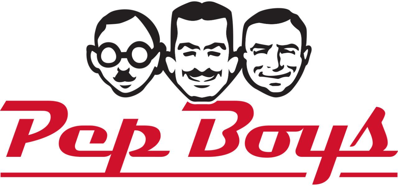 NEW_PepBoys_Logo_clr