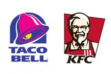 TacoKFC