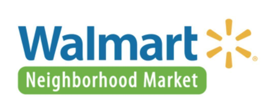 walmart-market logo