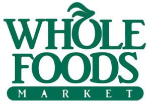 whole_foods_Logo 2