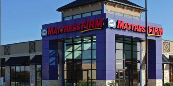 Mattress Firm Tucson Az Walgreens | SVN | The Kase Group
